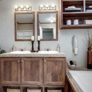 REVOLUTION-Master-Bathroom2