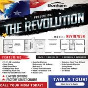 Revolution-banner-600X550