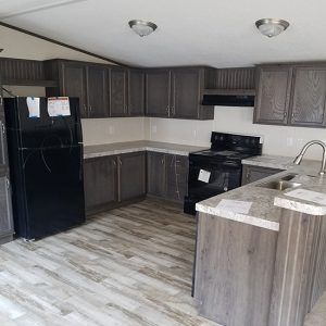 WE 16763N-Kitchen1