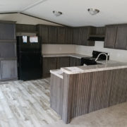 WE 16763N-Kitchen2
