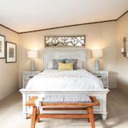 Triump-Master Bedroom