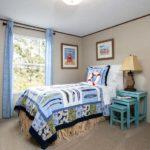 Triumph-Bedroom #1