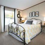 Triumph-Bedroom #2