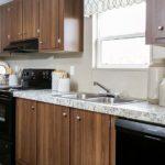 Triumph-Kitchen #1