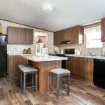 Triumph-Kitchen #2