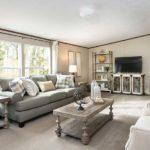 Triumph-Living Room #2