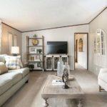 Triumph-Living Room #3