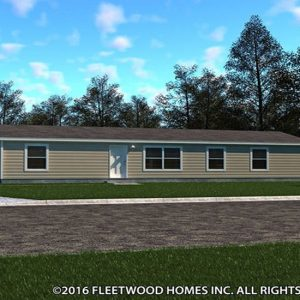 San Antonio Double Wide Homes starting at only $54K - Find ... on trinity trailer, prefabricated home, log trailer, cabin trailer, mobile office, camper shell, cottage trailer, contemporary trailer, bungalow trailer, home trailer, kit houses in the united states, triple wide trailer, house trailer, single wide trailer, rv park, a-frame trailer, chalet trailer, tumbleweed tiny house company, travel trailer, brick trailer, pop up campers, prefabricated buildings, modular trailer, goat trailer, teardrop trailer, ranch trailer, park trailer, recreational vehicle, mobile trailer, custom trailer, pony trailer, trailer life,