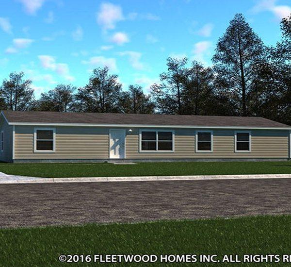 Fleetwood-Weston-28603W-Exterior
