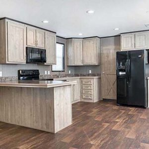 SMART BUY-16763S-Kitchen 2