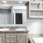 SMART BUY-16763S-Master Bathroom 2