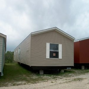 Used Mobile Homes Finder - Pre-Owned, Land/Home & Repos in Texas on used mobile homes sale, repossessed single wides in nc, repossessed modular homes in nc,