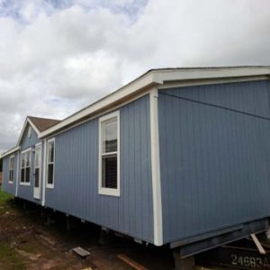 Used Mobile Homes Finder - Pre-Owned, Land/Home & Repos in Texas on pawn stars near me, models near me, motorcycles near me, marinas near me,