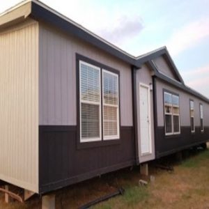 Used Mobile Homes Finder - Pre-Owned, Land/Home & Repos in Texas on used mobile home doors, used mobile home prices 94533, used tools, used mobile home sale florida,