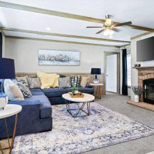 The Eldorado - SCH18803A-Living Room 5