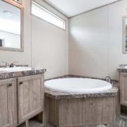18X803B-BIGFOOT-Master-Bathroom