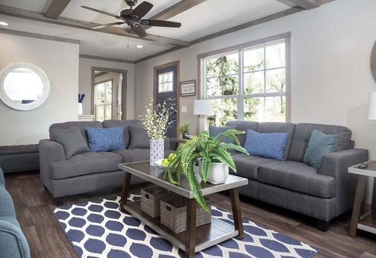 Clayton-Aimee-Living-Room