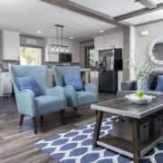 Clayton-Aimee-Living-Room-and-Kitchen