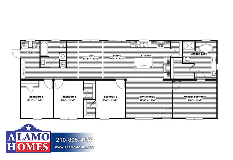 Clayton-Amelia-Branded Floor Plan