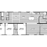 Clayton-Amelia-Floor-Plan