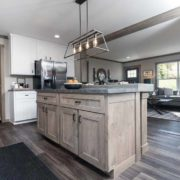 Clayton-Amelia-Kitchen-Island-3