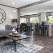 Clayton-Amelia-Living-Room-and-Kitchen-2