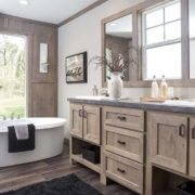 Clayton-Amelia-Master-Bathroom