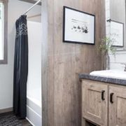 Clayton-Amelia-Master-Bathroom-2