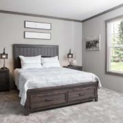 Clayton-Amelia-Master-Bedroom
