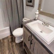 Clayton-Annie-Guest-Bathroom