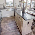 Clayton-Annie-Kitchen
