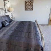 Clayton-Annie-Master-Bedroom-2