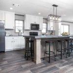 Clayton-Isabella-Kitchen