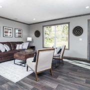 Clayton-Isabella-Living-Room-2
