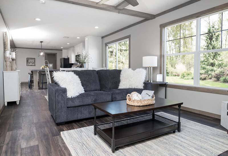 Clayton-Isabella-Living-Room