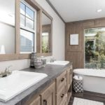 Clayton-Isabella-Master-Bathroom