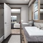 Clayton-Isabella-Master-Bathroom-2