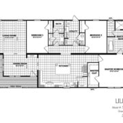 Clayton-Lilly-Mae-Floor-Plan