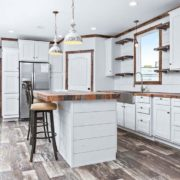 Clayton-Lilly-Mae-Kitchen