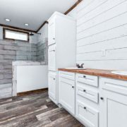 Clayton-Lilly-Mae-Master-Bathroom