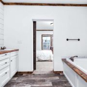 Clayton-Lilly-Mae-Master-Bathroom-2