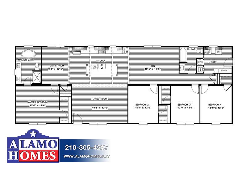 Clayton-Nellie-Branded Floor Plan
