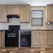 Independent-Kitchen-4