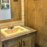 NXT28764A-NELLIE Guest Bath