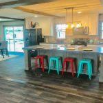NXT28764A-NELLIE Kitchen