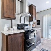 Inspiration-Kitchen Stove