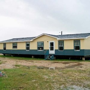 Used Mobile Homes Finder - Pre-Owned, Land/Home & Repos in Texas
