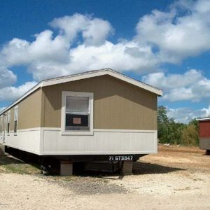 Excellent Used Mobile Homes Finder Pre Owned Land Home Repos In Texas Download Free Architecture Designs Rallybritishbridgeorg