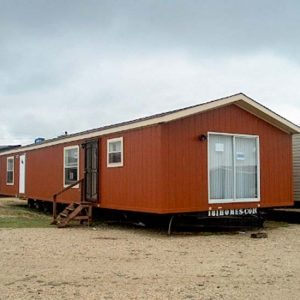 Tremendous Used Mobile Homes Finder Pre Owned Land Home Repos In Texas Download Free Architecture Designs Rallybritishbridgeorg