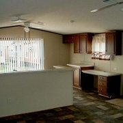 used-Legacy-Kitchen